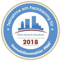 2018-Emblem_Teilnahme_Fachtraining_gross_bernd_maute