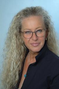 Marion Elzer, MCP Global