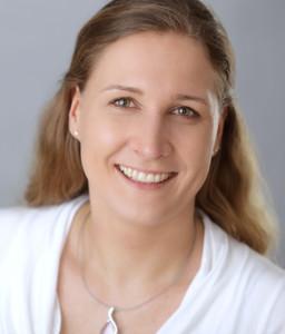 Leila Wegmann, MCP Global Immobilien UG (haftungsbeschränkt)