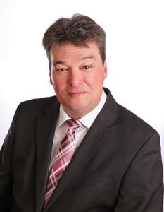 Wolfgang Lowak,