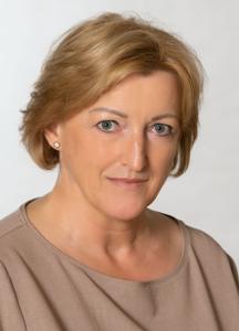 Elke Schwarz,